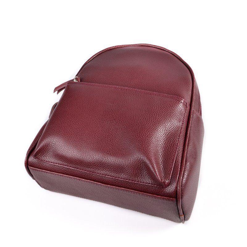 Женский городской рюкзак М132-38