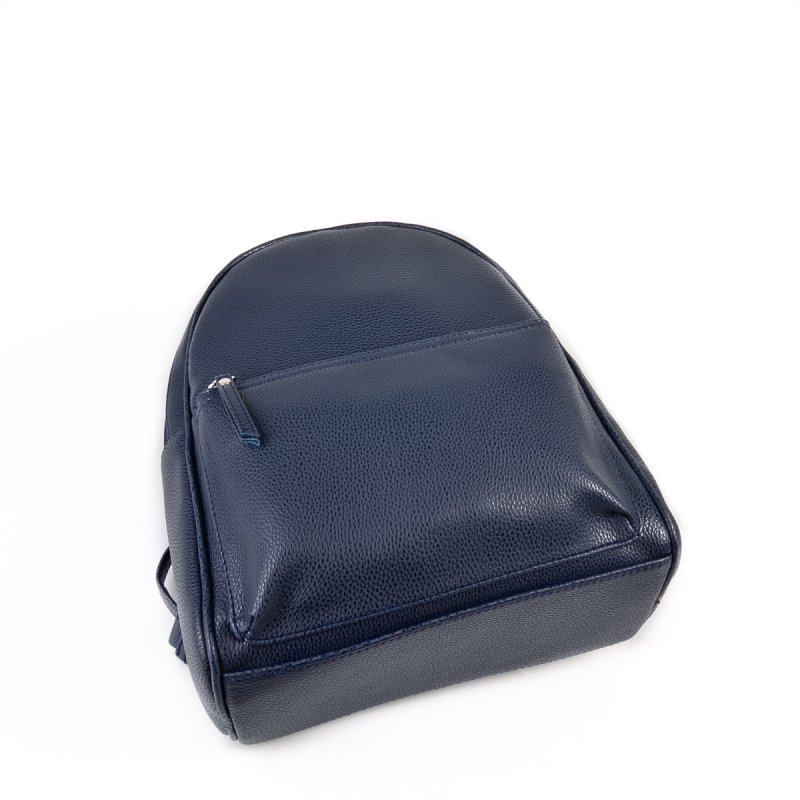 Женский городской рюкзак М132-39