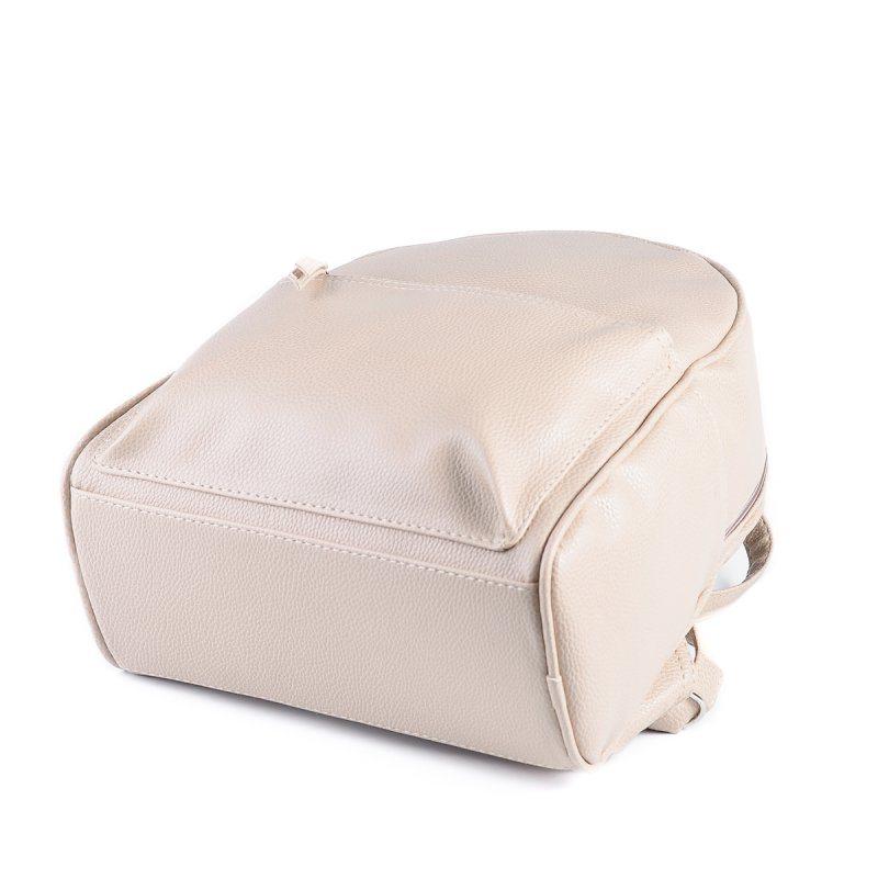 Женский городской рюкзак М132-66