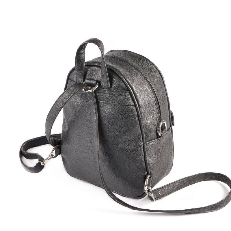 Женская сумка-рюкзак М133-47