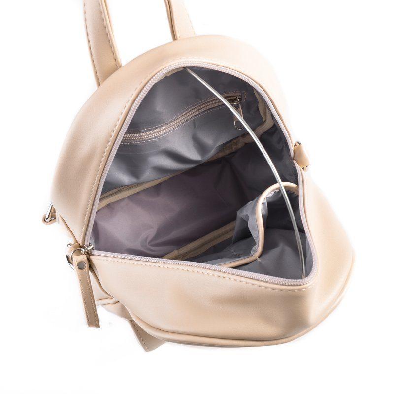 Женская сумка-рюкзак М133-78