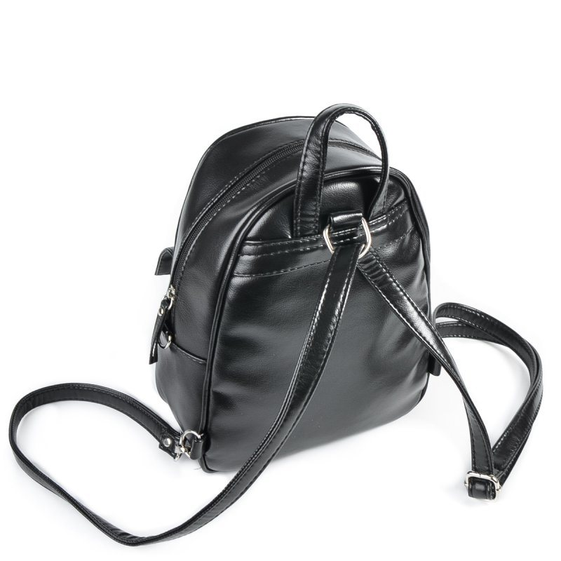 Женская сумка-рюкзак М133-Z