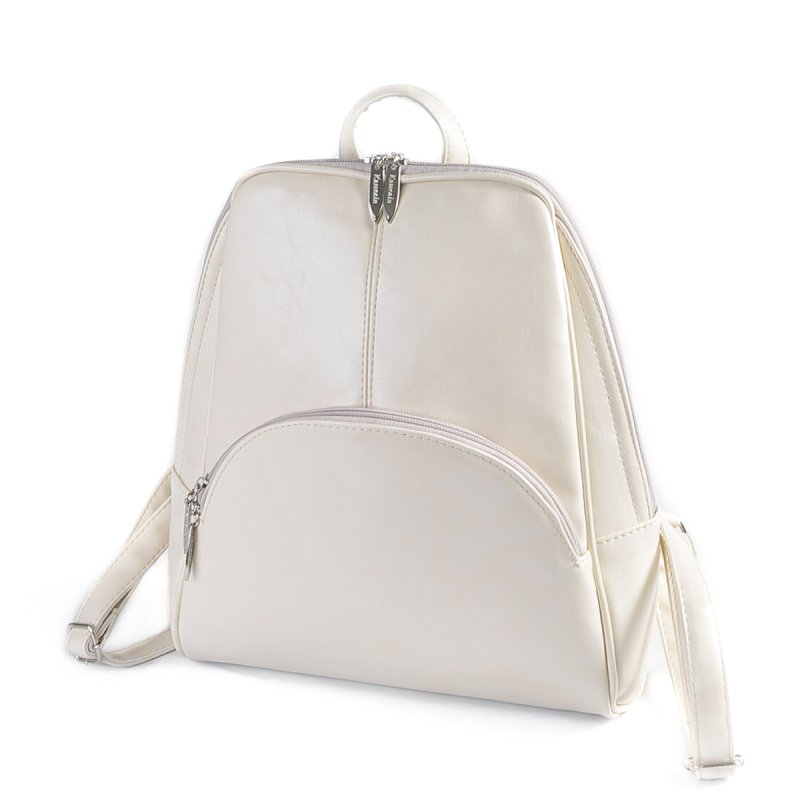 Женский рюкзак М134-25