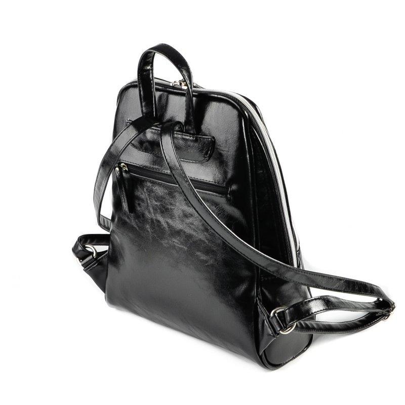 Женский рюкзак М134-27