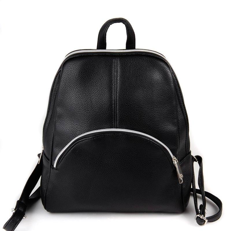Женский рюкзак М134-47