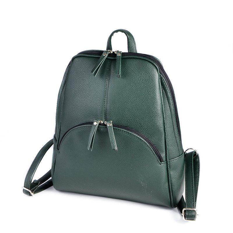 Женский рюкзак из экокожи М134-73