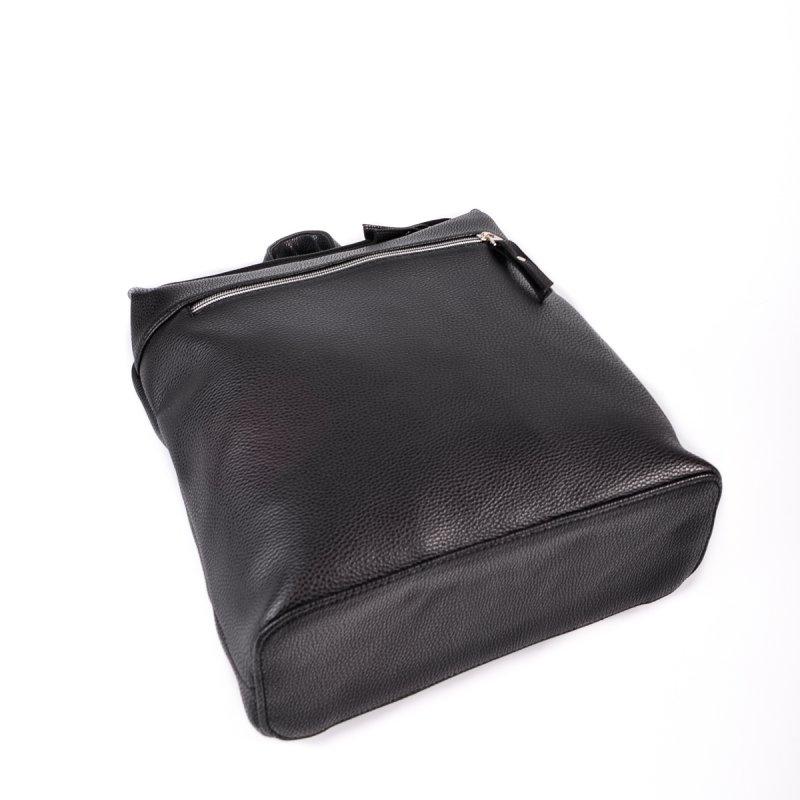 Женский городской рюкзак М147-47