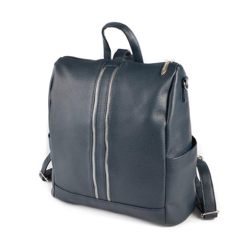 Женская сумка-рюкзак М158-39