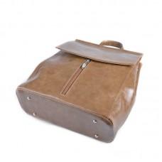 Женский рюкзак-трансформер М159-15