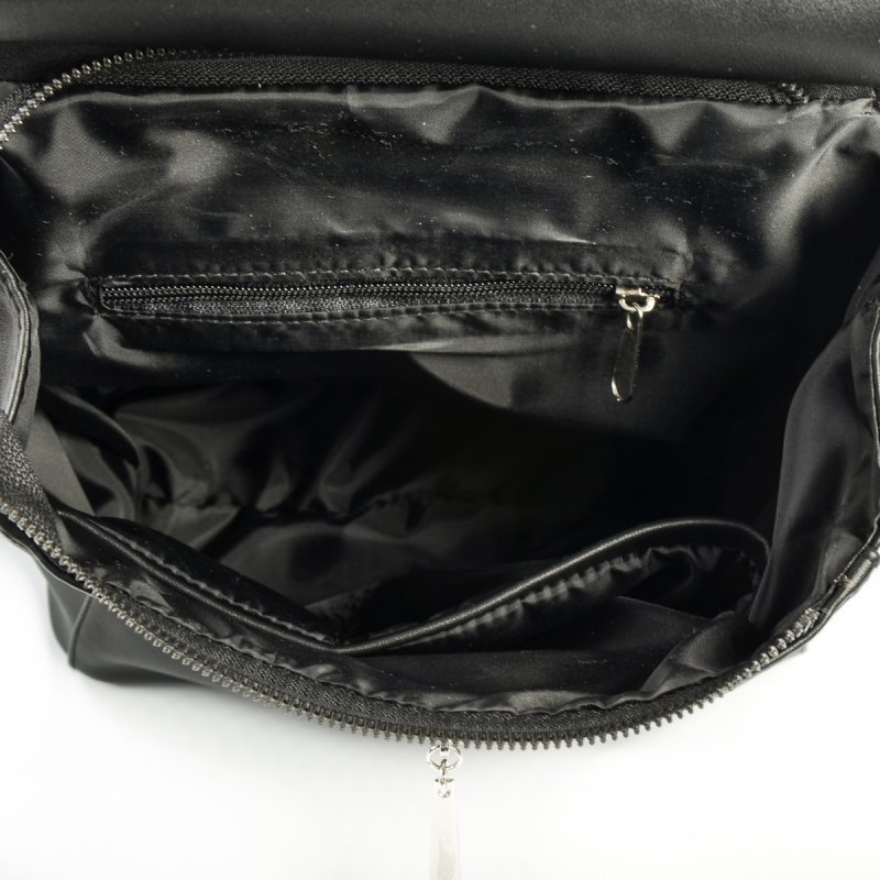 Женский рюкзак-трансформер М159-48