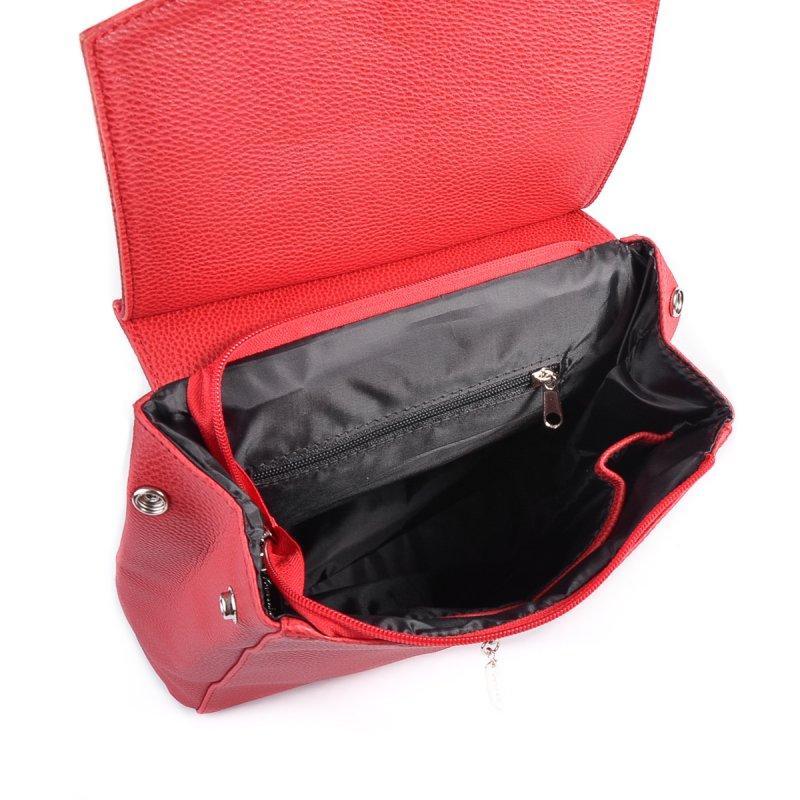 Женский рюкзак-трансформер М159-68