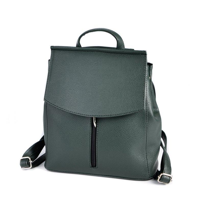 Женский рюкзак-трансформер М159-73