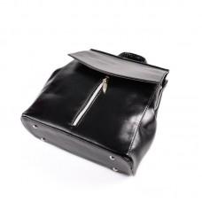 Женский рюкзак-трансформер М159-33