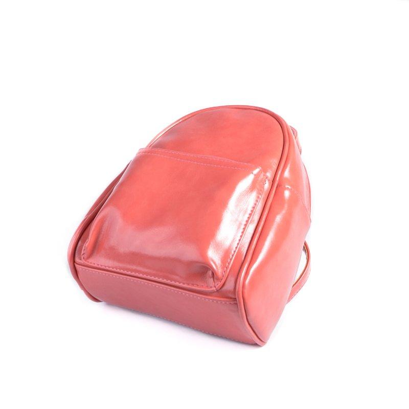 Маленький женский рюкзачек М160-20