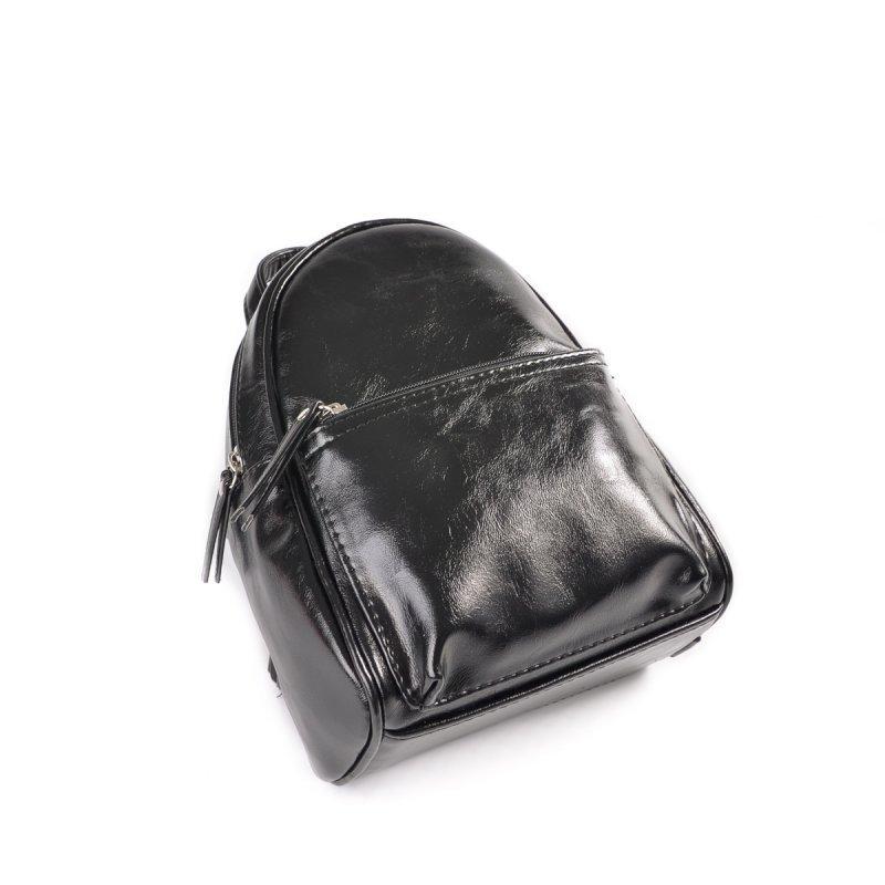 Маленький женский рюкзачек М160-27