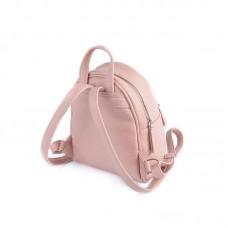 Маленький женский рюкзачек М160-65