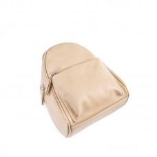 Маленький женский рюкзачек М160-84