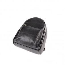 Маленький женский рюкзачек М160-87/Z
