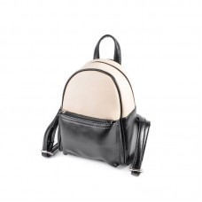 Маленький женский рюкзачек М160-Z/78