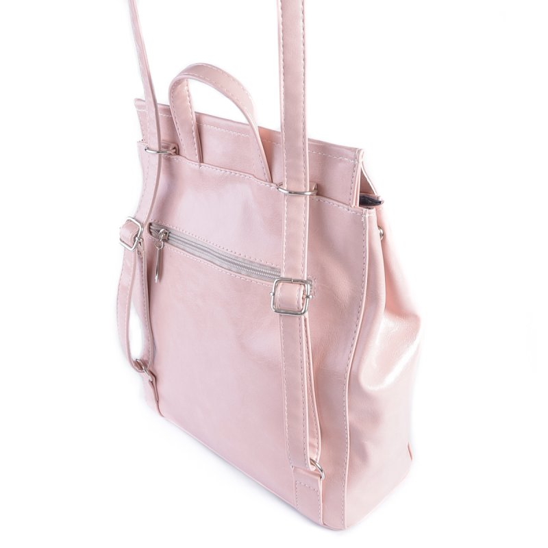 Женский рюкзак-трансформер М173-16