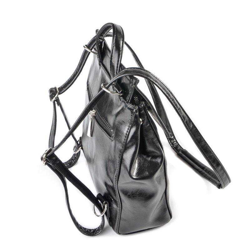 Женский рюкзак-трансформер М173-27