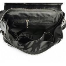 Женский рюкзак-трансформер М173-33