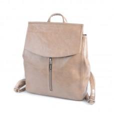 Женский рюкзак-трансформер М173-31