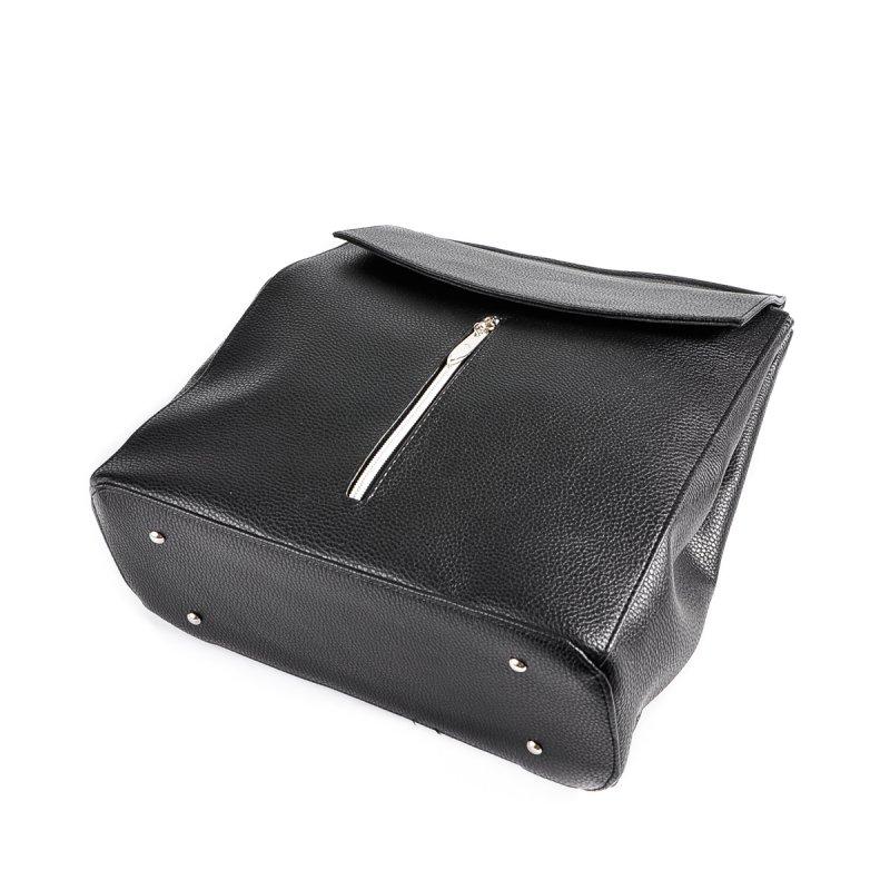 Женский рюкзак-трансформер М173-47