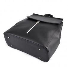 Женский рюкзак-трансформер М173-48