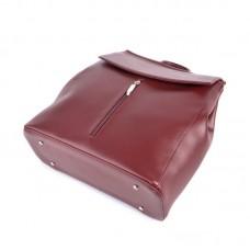 Женский рюкзак-трансформер М173-75