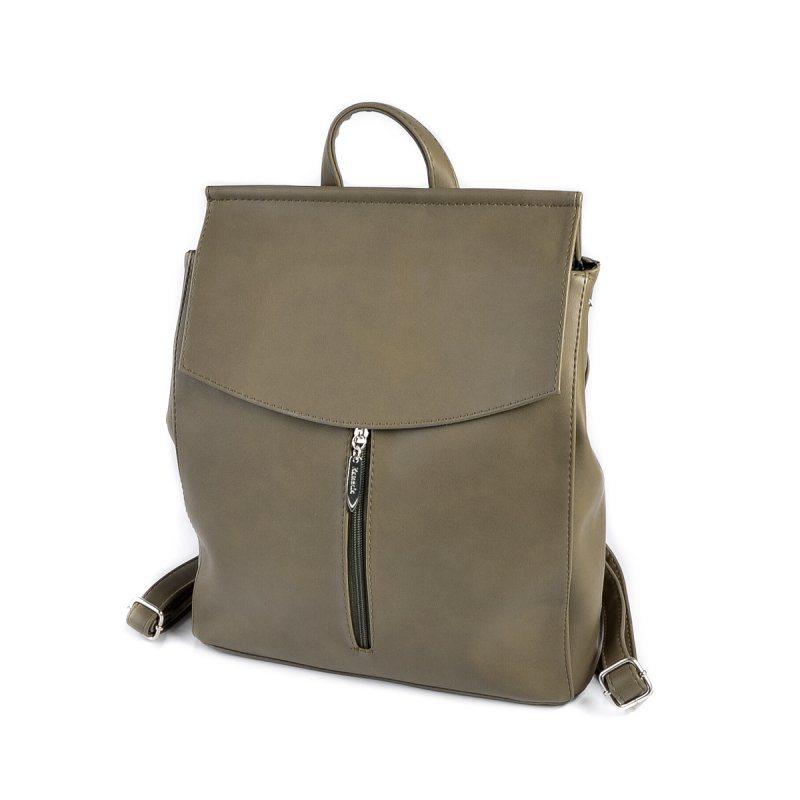 Женский рюкзак-трансформер М173-96