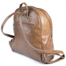Женский рюкзак М179-15