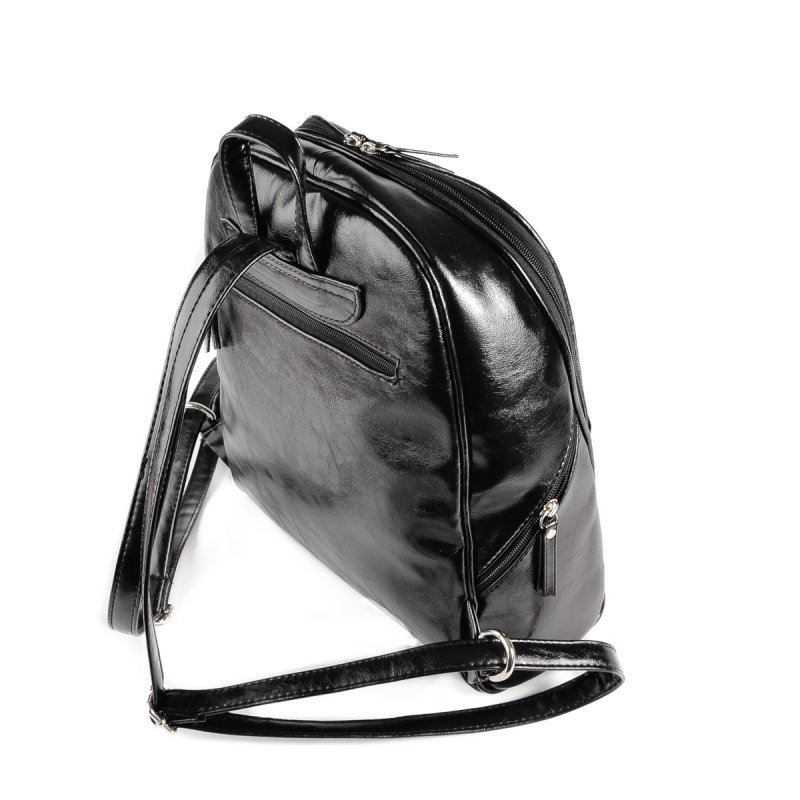 Женский рюкзак М179-27
