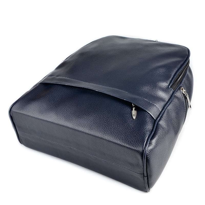 Женский рюкзак М179-39