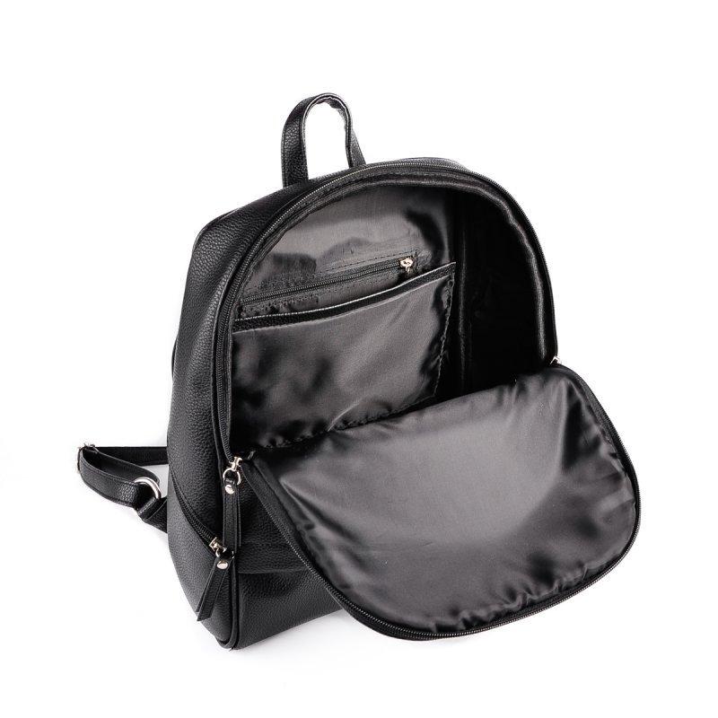 Женский рюкзак М179-47