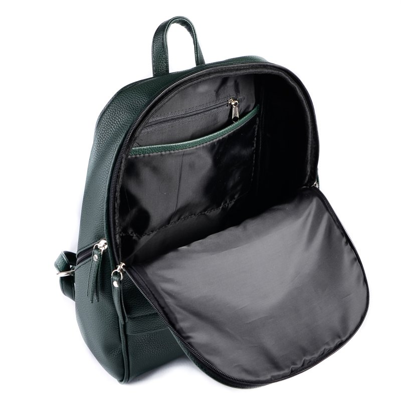 Женский рюкзак М179-73