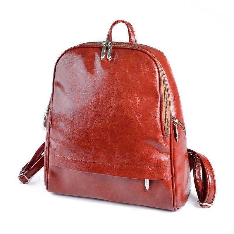 Женский рюкзак М179-94