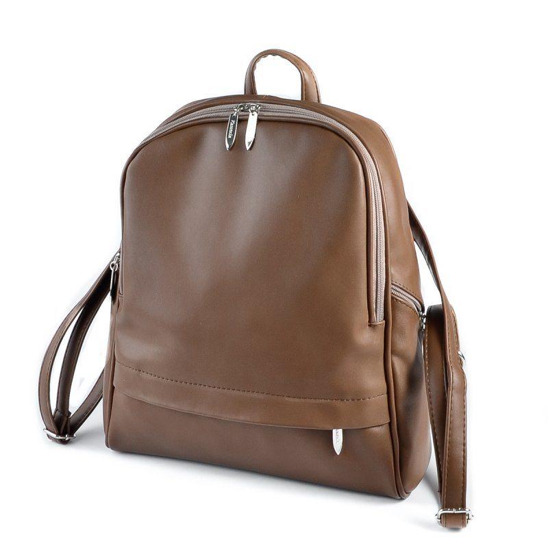 Женский рюкзак М179-97