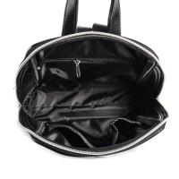 Женский рюкзак М207-33