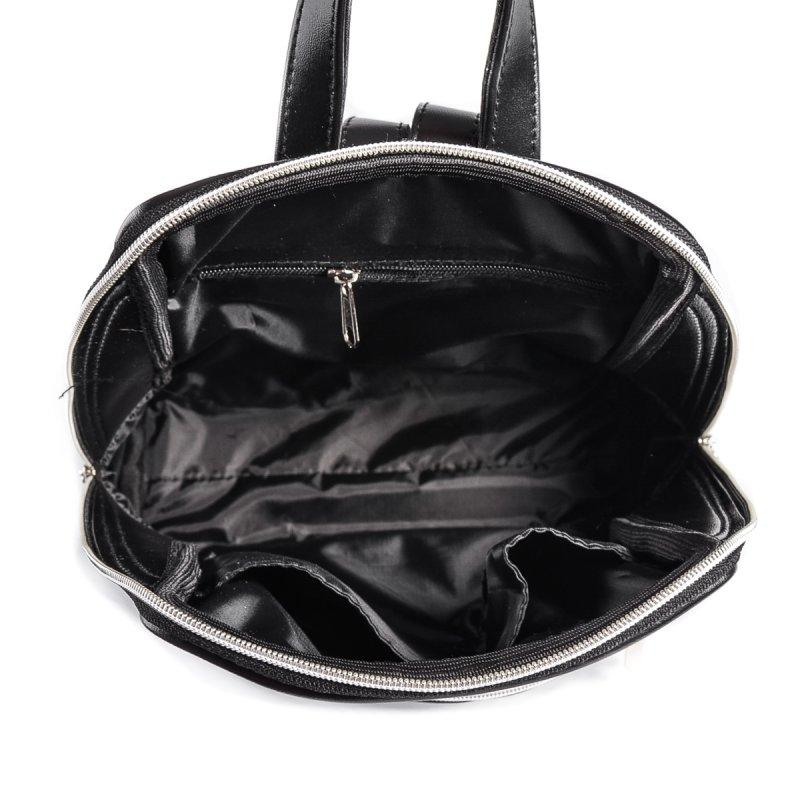 Женский рюкзак М207-34