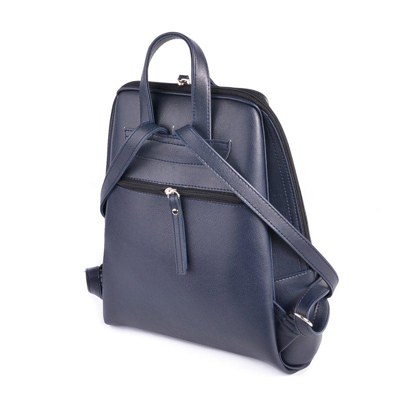 Женский рюкзак М207-62