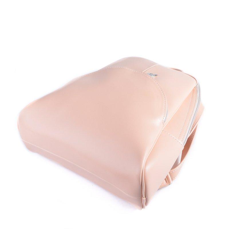 Женский рюкзак М207-88