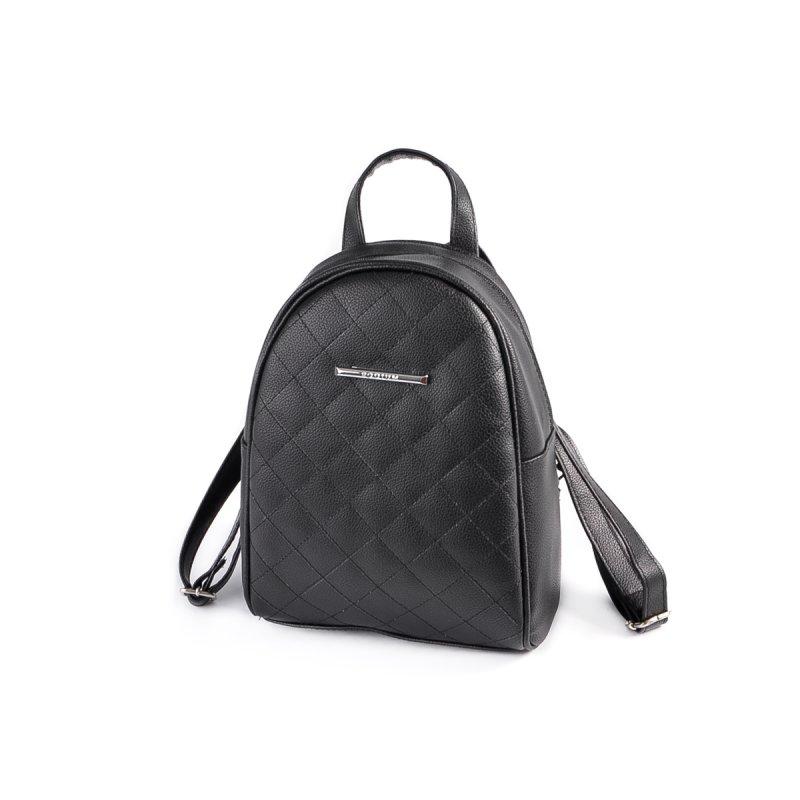 Женский мини-рюкзак М209-47