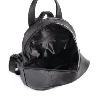 Женский мини-рюкзак М209-33