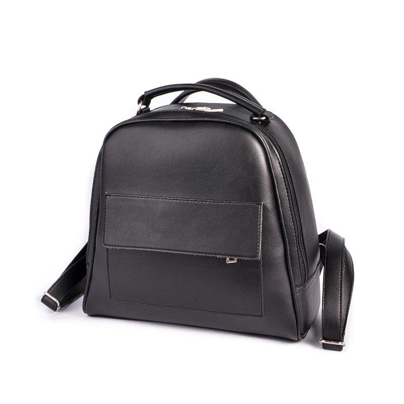Женский рюкзак-трансформер М231-63