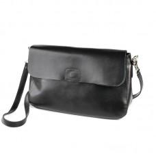 Женская кожаная сумка М183