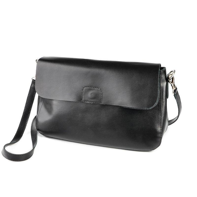 c248730f ✅ Женская кожаная сумка М183: купить 👜 «ГАРНА СУМКА»