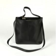 Женская кожаная сумка М71