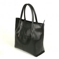 Женская сумка из натуральной кожи М72