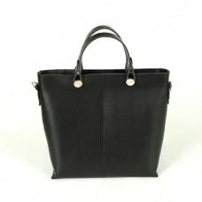 Женская кожаная сумка М73